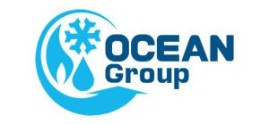 Ocean Group Montagnola